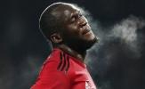 'Tôi đã cảnh báo Mourinho về Lukaku'