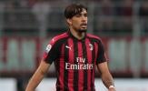 Tăng cường hàng tiền vệ, PSG muốn có 'cực phẩm' xứ Samba ở Milan