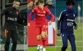 Chuẩn bị cho tháng Giêng, Man Utd đã 'liên hệ' tới... 42 cầu thủ.