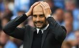 Đại diện lên tiếng về việc Guardiola trở lại Bayern
