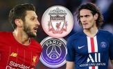 PSG sẽ phạm sai lầm khi chiêu mộ 'sao thất sủng' của Liverpool