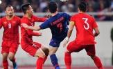 Thấy gì từ trận hòa như thua Thái Lan của đội tuyển Việt Nam?