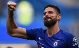 Sao Chelsea đã ra điều kiện để chuyển đến Inter Milan