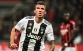 """Sau Man Utd, thêm 1 đội bóng từ chối mua """"người thừa"""" của Juventus"""