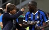 SỐC: Người hâm mộ Inter Milan không tin tưởng Conte và Lukaku