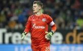 Đối tác dùng tiền lấn át, quyết ngăn 'găng tay vàng' đến Bayern