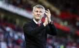 Solskjaer bị dọa 'bay ghế', sao Man Utd gay gắt: 'Không ai tốt hơn đâu'