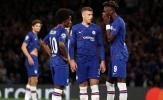 Dứt tình Chelsea, 'máy chạy' 35 triệu khao khát đến Barcelona