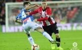 Thay Lallana, Liverpool đón ngay 'Messi xứ Basque' về Anfield
