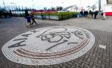 SỐC! Đội bóng Ajax Amsterdam thắng đối thủ 50 bàn