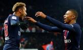Vì tương lai, PSG cần nhẫn tâm với Neymar để đưa Mbappe 'lên ngôi'