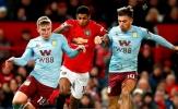 Nếu chỉ đá 45 phút, cục diện Premier League biến đổi thế nào?