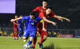 Bạn đã hiểu vì sao U22 Việt Nam có thể 'đá đít' U22 Thái Lan?