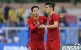 Xác định 2 cặp bán kết SEA Games: Tất cả khiếp sợ U22 Việt Nam!