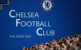 XONG! Chelsea được tháo gông cùm, hứa hẹn cày nát TTCN mùa đông