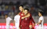 5 điểm nhấn U22 Việt Nam vs U22 Campuchia - Tuyến đầu bắn phá, trở lại niềm tin