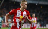 Vì Lewandowski, Bayern ra phán quyết bất ngờ ở thương vụ Haaland