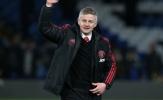 Solskjaer, đã đến lúc đánh thức 'con Quỷ' tại Old Trafford!