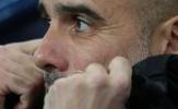 10 hình ảnh ấn tượng ở derby Manchester: Ole tươi rói; Pep lo sợ