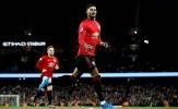 'Man Utd đã trừng phạt Man City'