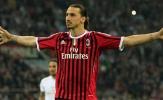 Mino Raiola: 'Ai mà biết tương lai của Ibrahimovic'