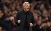 Mượn Man Utd, Roy Keane nói lời gây sốc 'cà khịa' Mourinho