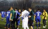 Báo Thái Lan: Một kỳ SEA Games thất vọng toàn tập của Voi chiến