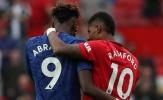 Barca rút gọn 5 ứng viên thay thế Suarez: Sao M.U, Chelsea rơi vào tầm ngắm