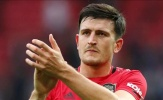 Maguire: '4 cầu thủ Man Utd ấy thật đáng sợ'