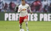 Mù quáng vì Coutinho, Bayern quyết định trở mặt với 'vua dội bom' nước Đức