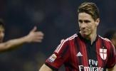 10 bản hợp đồng thất bại khi chuyển từ Premier League sang Serie A: Huyền thoại Man Utd có mặt
