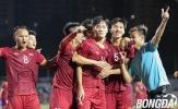 'Cậu ấy là người của khoảnh khắc, sẽ kết liễu Indonesia'