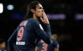 Vì 2 điều, thành Madrid phải từ bỏ 'chân sút vĩ đại nhất PSG'
