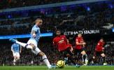 Với Man Utd hiện tại, Top 4 liệu có khó?
