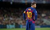 Zidane đã tìm ra 'siêu vũ khí' để ngăn chặn Messi ở El Clasico!