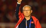 HLV Park Hang-seo: 'Đó chính là bí quyết vô địch SEA Games'