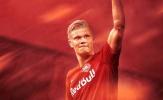 Tin được không! 40 đội bóng cử người theo dõi trận Liverpool - Salzburg