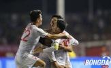 U22 Việt Nam có 6 'cái nhất' đội nào cũng thèm muốn ở SEA Games 30