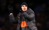 Chelsea chốt 2 cái tên, bỏ ra 120 triệu bảng