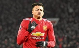 'Tôi muốn có tiếng nói hơn tại Man United'