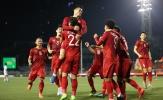'Bóng đá Việt Nam chưa hẳn hơn Thái Lan...'