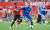 'Có điên rồ không khi Maddison tới Man Utd'