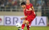 Tiết lộ quyết định của HAGL trong thương vụ để Tuấn Anh đến La Liga