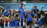 Đội hình Chelsea hạ Bayern Munich vô địch Champions League giờ ở đâu?