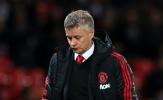 CĐV Man Utd: 'John Stones Thụy Điển; Tệ hơn cả Phil Jones'