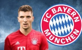 Gia cố hàng thủ, Bayern có nên ký hợp đồng với 'tòa tháp' của PSG?