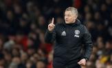 'Bổn cũ soạn lại', Ole tung 'bài lạ' giúp Man Utd chặn đứng Liverpool?