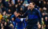 Chi 75 triệu, Chelsea đón 'sát thủ' ghi 23 bàn/25 trận về London