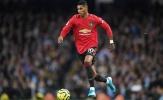 'Cậu ta sẽ là cầu thủ Man Utd vĩ đại nhất mọi thời đại'