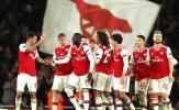 CĐV Arsenal: 'Rác rưởi, cho hắn phắn đi, không đủ tốt dù có giá 0 đồng'
